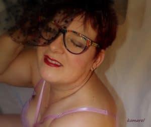 photo boudoir dieppe